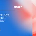 ANCOR и Randstad вновь назовут самых привлекательных работодателей России