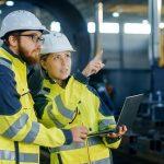 International Productivity Week 2021 — Международная неделя производительности