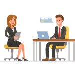 Индивидуальные встречи с сотрудником: 5 вещей, о которых стоит помнить менеджерам