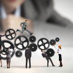 Новая платформа для управления HR-исследованиями
